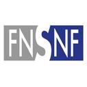 Swiss National Science Foundation Ambizione International Research Scholarship in Switzerland