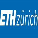 ETH Zurich Postdoctoral Scholarships for International Students in Switzerland