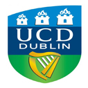 Club Diploma in Corporate Governance International Scholarship at UCD Smurfit School in Ireland