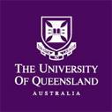 UQ PhD Scholarships for International Students in Australia