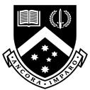 Monash International Bachelor and Doctoral Scholarship in Medicine Bursaries in Malaysia