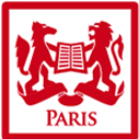 Emile Boutmy International Bachelors and Masters Scholarships at Sciences Po in France