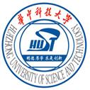 Chinese Government International Postgraduate Scholarship at HUST in China
