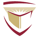 International Undergraduate Bursary Scholarship at Concordia University in Canada