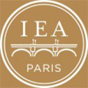 International Research Scholarships at Paris Institute for Advanced Study in France