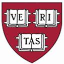 RCC International Postdoctoral Research Scholarships at Harvard University in USA
