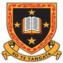 Bay of Plenty Rugby Union International Doctoral Scholarship in New Zealand