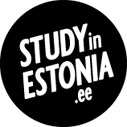 Master's Scholarship Programme for International Students in Estonia