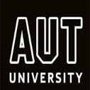 NZTRI International Doctoral Scholarships at AUT in New Zealand