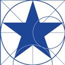 PSL University Interdisciplinary International Master Scholarship in Life Sciences in France