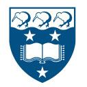 Cecil Segedin International Undergraduate Scholarships in Engineering Science inNew Zealand