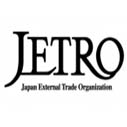 IDE-JETRO International Research Scholarships in Japan