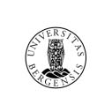 International Postdoctoral Scholarship in Medieval Studies at University of Bergen in Norway