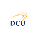 John Thompson International MSc Scholarships at Dublin City University in Ireland