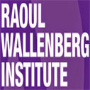 Martin Alexandersson International Research Scholarship at Raoul Wallenberg Institute in Sweden