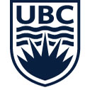 Spring International Graduate and Doctoral Awards Scholarship at University of British Columbia in Canada