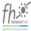 International Bachelors and Masters Scholarships at University of Applied Sciences Kufstein in Austria