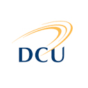 School of Communications International PhD Scholarships at Dublin City University in Ireland