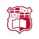 MSc by Research International Scholarship at University of Malta in Malta