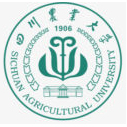 Sichuan Agricultural University International Bachelor, Master and Doctoral Scholarships in China