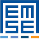 European International Master Scholarship in Software Engineering (EMSE) in Italy