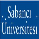 Merit-Based International MBA Scholarships at Sabanci University in Turkey