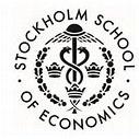Fully Funded Stockholm School of Economics International MBA Scholarship in Sweden