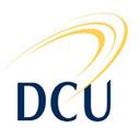 SALIS PhD Scholarships for International Students in Ireland