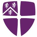 Bamburgh Library International Research Scholarships at Durham University in UK