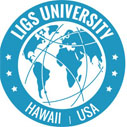 LIGS University Fully Funded International MBA Scholarship in USA