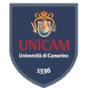 Doctoral Scholarships for International Students at University of Camerino in Italy