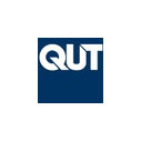 School of Accountancy Accelerate International Master Scholarship at QUT in Australia