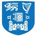 Constantina Maxwell Faculty MPhil Scholarship for International Students in Ireland