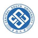 CSUIn International Master's Degree Scholarship in Transportation Engineering in China