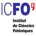 ICFO International Postdoctoral Scholarship in Topological Nano-Photonics in Spain