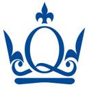 Queen Mary University of London MBBS Malta International Scholarships in Malta
