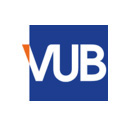 UGent and VUB International MSc Scholarships in Photonics in Belgium