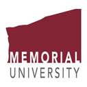 International Undergraduate Scholarships at Memorial University of Newfoundland in Canada