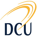 DCU Doctor of Education (EdD) Scholarship for International Students in Ireland