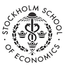 Full Tuition Executive MBA International Scholarship at Stockholm School of Economics in Sweden