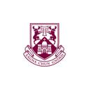 International Postdoctoral Scholarships at University of Limerick in Ireland