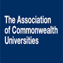 ACU Fully Funded Commonwealth Master's Scholarships in South Africa