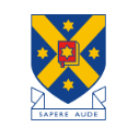 University of Otago Coursework International Master's Scholarships in New Zealand