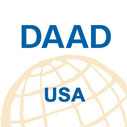 DAAD International Scholarships in Germany for Development-Related Postgraduate Courses