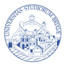 PhD Scholarships for International Students at University of Brescia in Italy