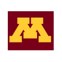Global Excellence International Bachelor Scholarships at University of Minnesota in USA