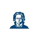 Goethe Goes Global Masters Scholarships in Germany