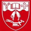 UC International Undergraduate Scholarships in New Zealand