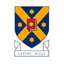 Full-time International MBA Scholarships at University of Otago in New Zealand