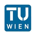 TU Wien and WU Wien MBA Scholarships for International Students in Austria